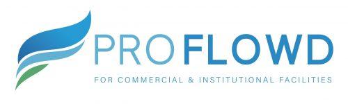 Pro-Flowd-Logo