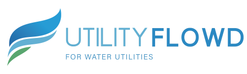 Utility-Flowd-Logo